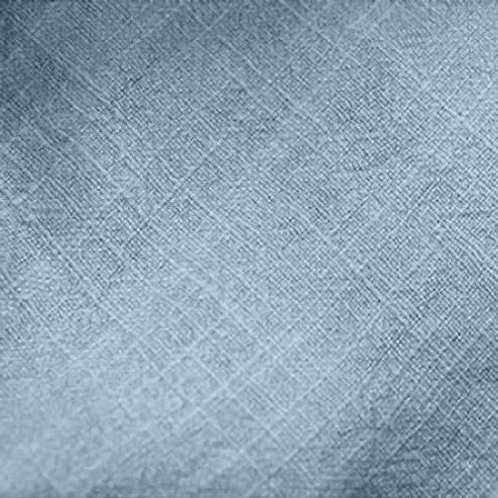 Assorted Linen | Perla Sky