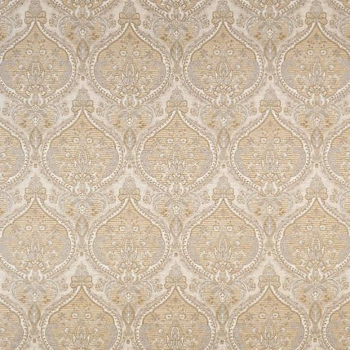 Legacy Tapestry | Cloisters Champagne