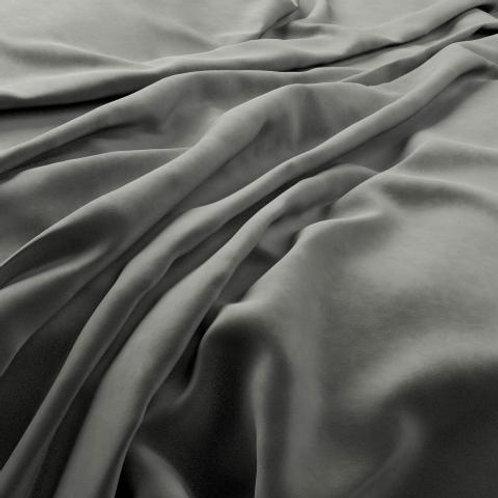 Velvet | Shadow