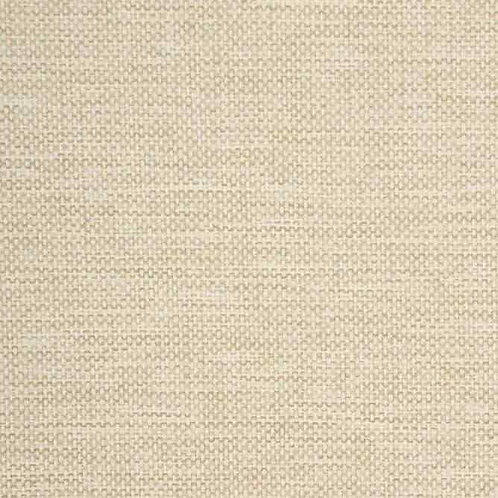 Fully Washable | Hatherop Outdoor Linen