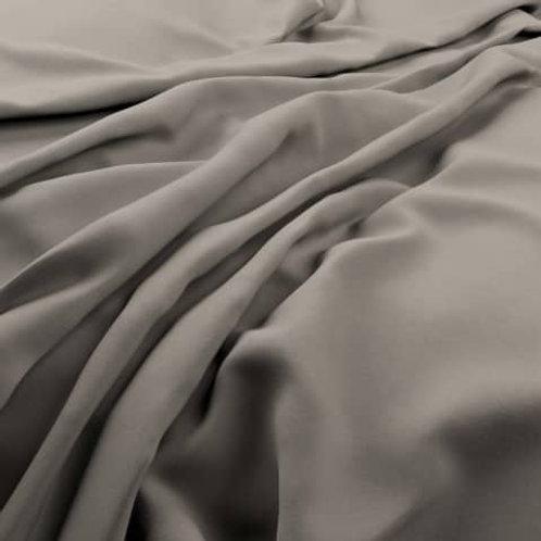 Sundec Canvas | Solaire Pebble