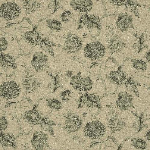Heritage | Woburn Charcoal
