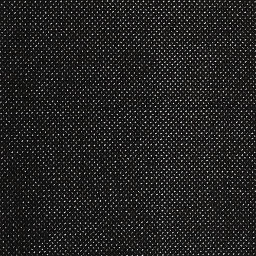 Monochrome | Kikapu Usiku