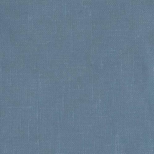 Assorted Linen | Linnea Blue Mist