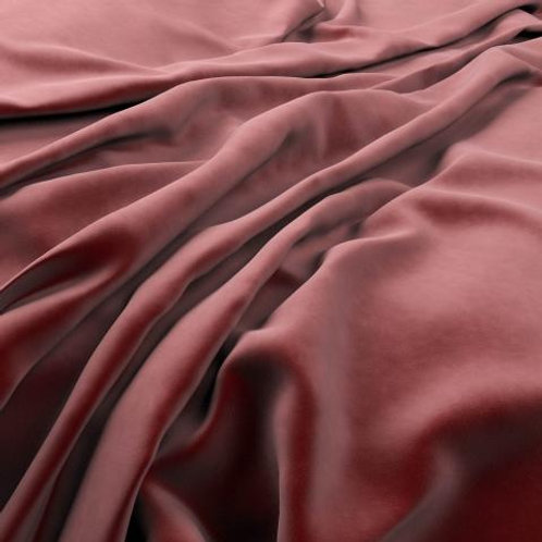 Velvet | Rouge