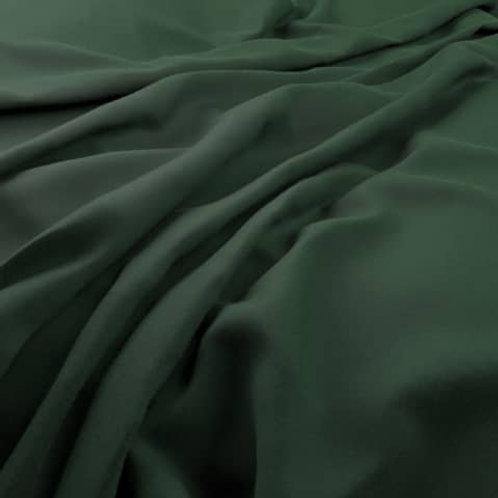 Sundec Canvas | Solaire Evergreen