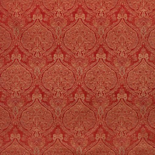 Legacy Tapestry | Cloisters Vintage