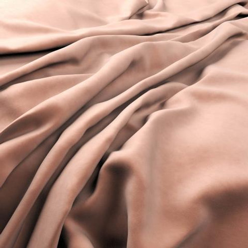Velvet | Blush