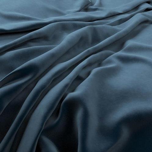 Velvet | Indigo