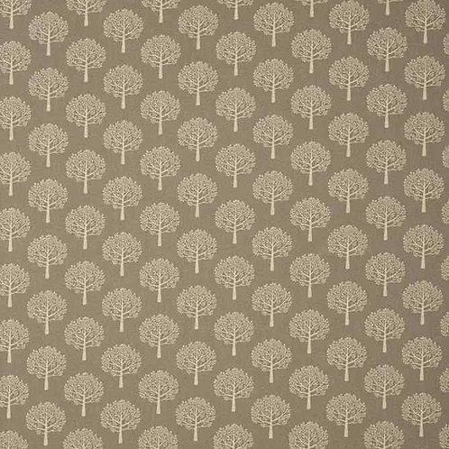 Fully Washable | Spruce Dove