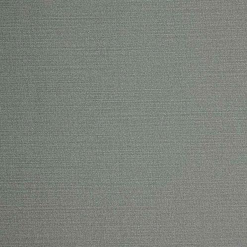 Fully Washable | Northleach French Grey