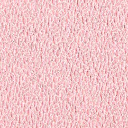 Organic   Life Loves You Goosebumps Pink