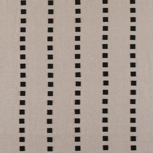 Monochrome | Sanduku Matope