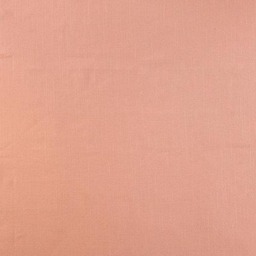 Plain Linen | Powder