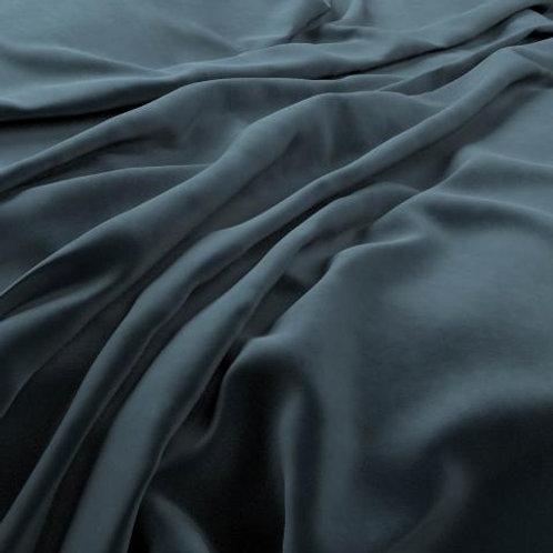 Velvet | Navy