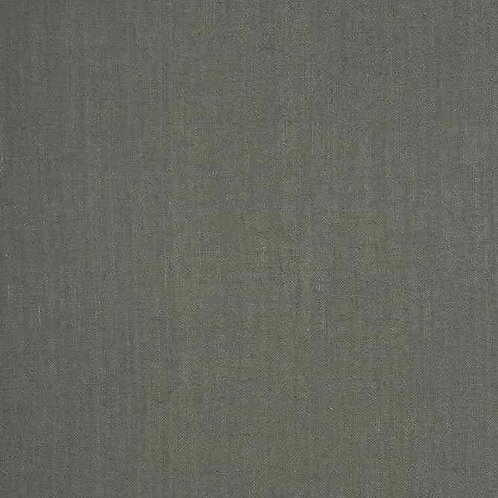 Fully Washable | Cotswold Heavyweight Teal Grey