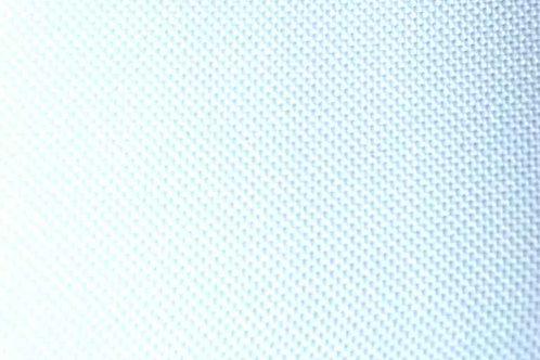 Waterproof Canvas/Cordura | White