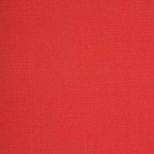 Fully Washable | Northleach Rhubarb