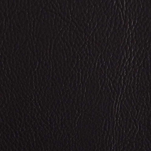 Crib 5 Faux Leather | Coal