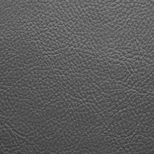 Crib 5 Faux Leather | Chinchilla