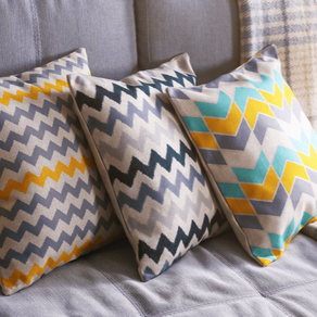 Sofa Cushion Covers Buying Considerations