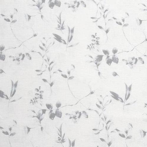 Assorted Linen | Flora Greige