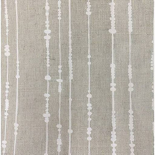 Assorted Linen | Pearls White