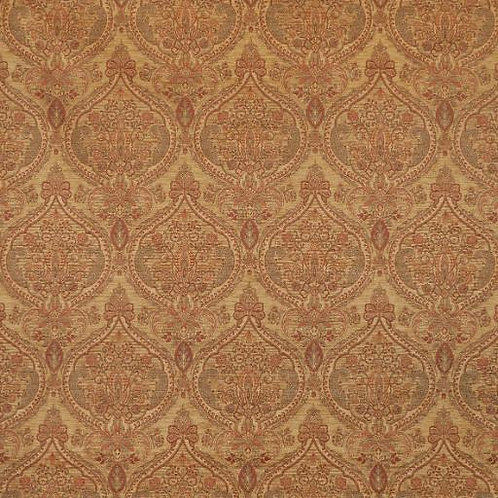 Legacy Tapestry | Cloisters Antique