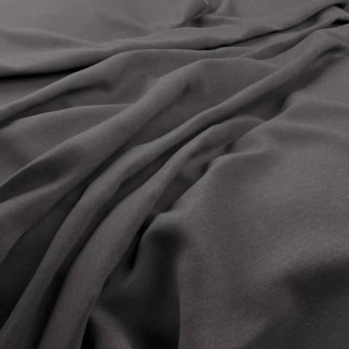 Sundec Canvas | Solaire Slate