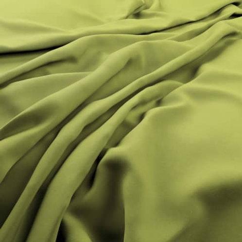 Sundec Canvas | Solaire Lime