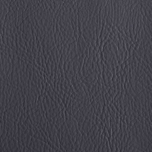 Crib 5 Faux Leather | Pewter