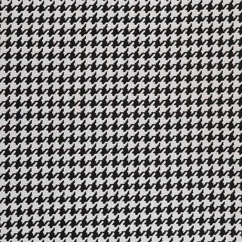 Monochrome | Usawa Safi