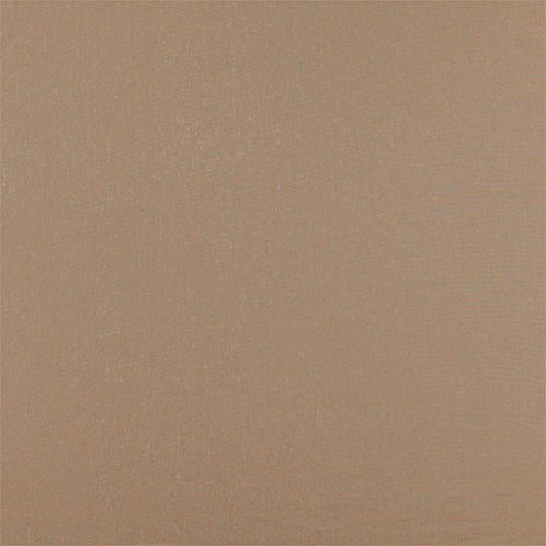 Plain Linen   Khaki