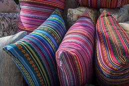 pillows-edit.jpg
