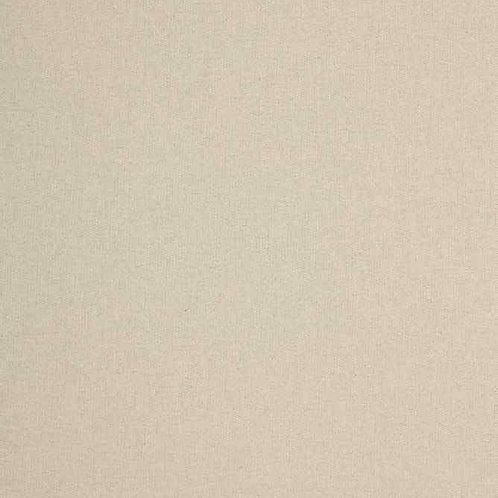 Fully Washable | Vintage Plain Silver