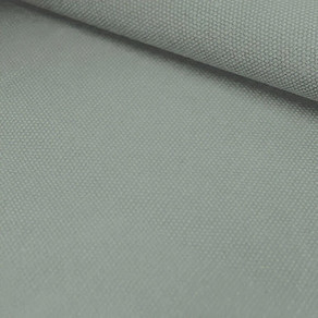 Guide To Fabric Samples