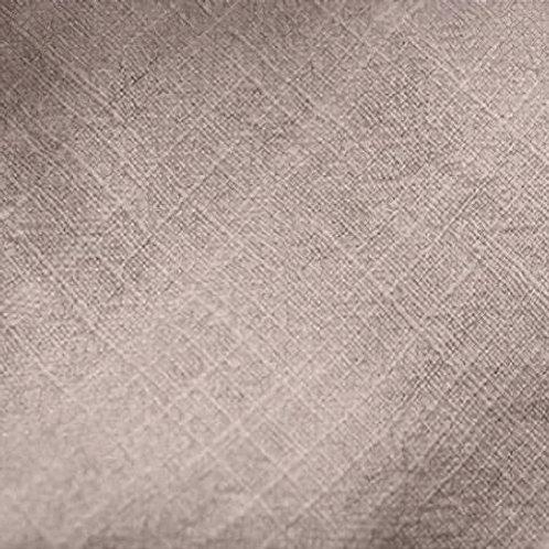 Assorted Linen | Perla Nude