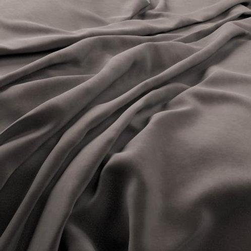 Velvet   Asphalt