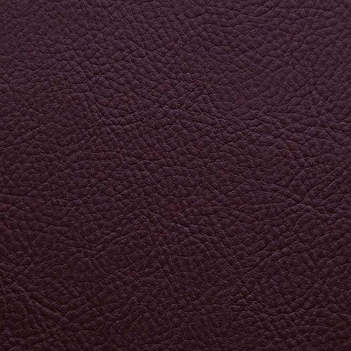Crib 5 Faux Leather | Damson