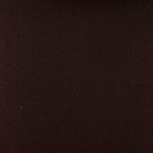 Plain Linen | Mocca