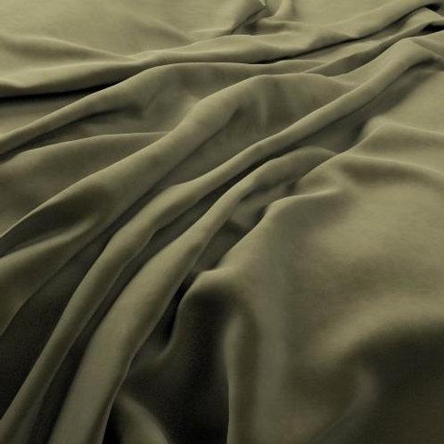 Velvet | Fern