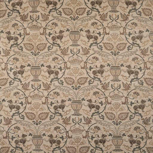 Legacy Tapestry | Bayeux Bisque