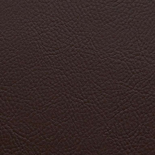 Crib 5 Faux Leather | Penny