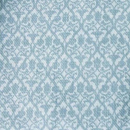 Assorted Linen | Lola Blue