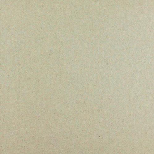 Plain Linen | Linen