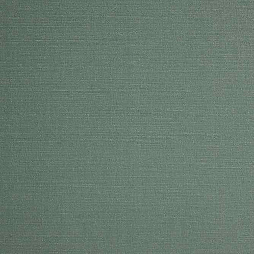 Fully Washable | Northleach Dove Blue