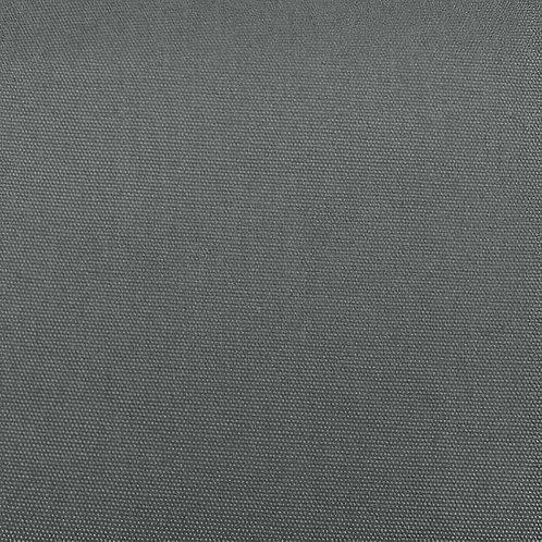 Danila | Grey Ash