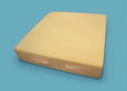 Yellow (Soft Back)