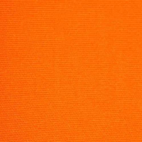 Fully Washable | Seville Outdoor Orange