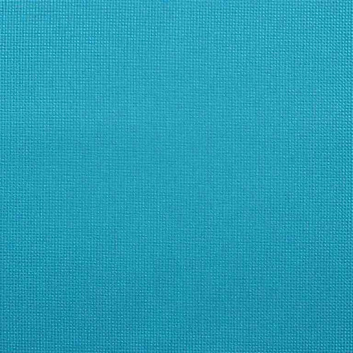 Waterproof Sundec/Sunbrella | Kona Turquoise